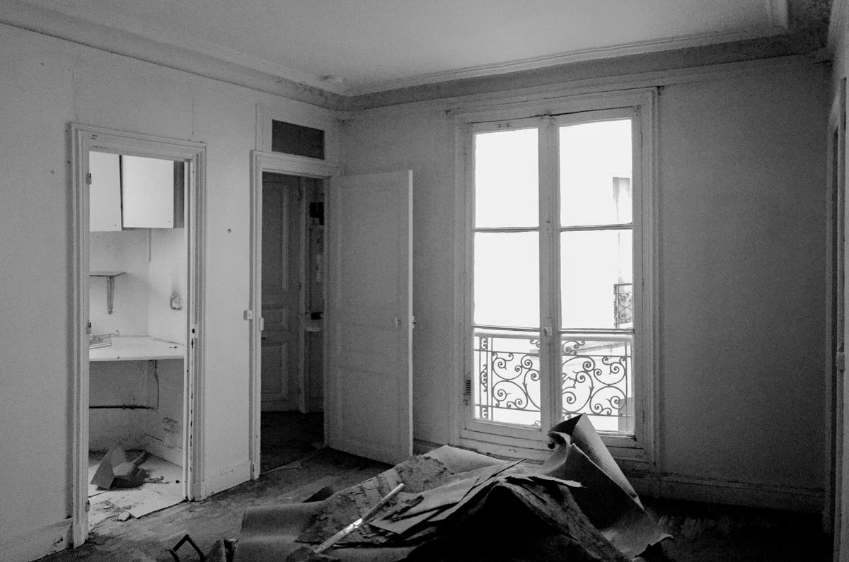 architecte-restructuration-appartement-travaux-AREA-Studio