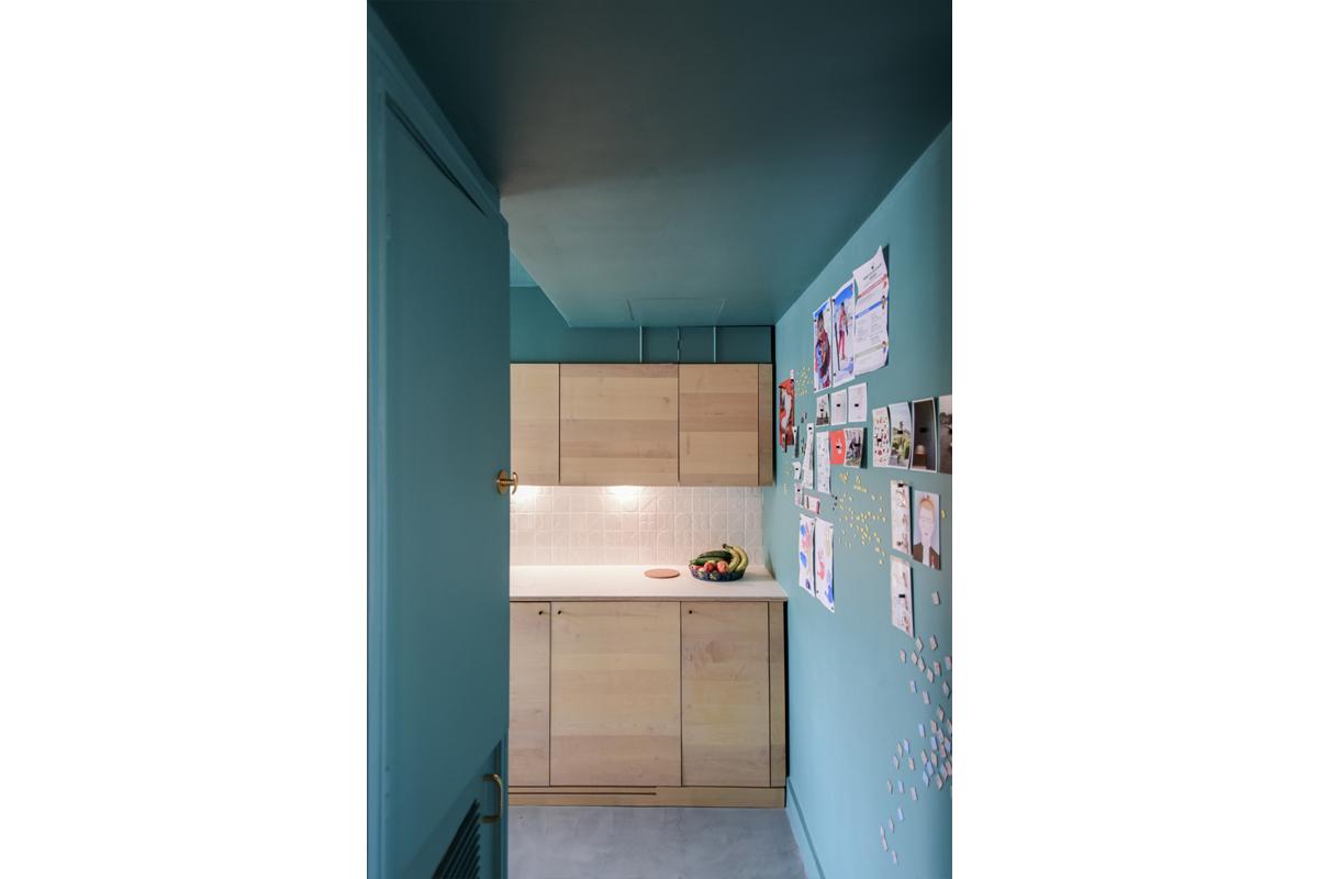 architecte-renovation-cuisine-semi-ouverte-AREA-Studio