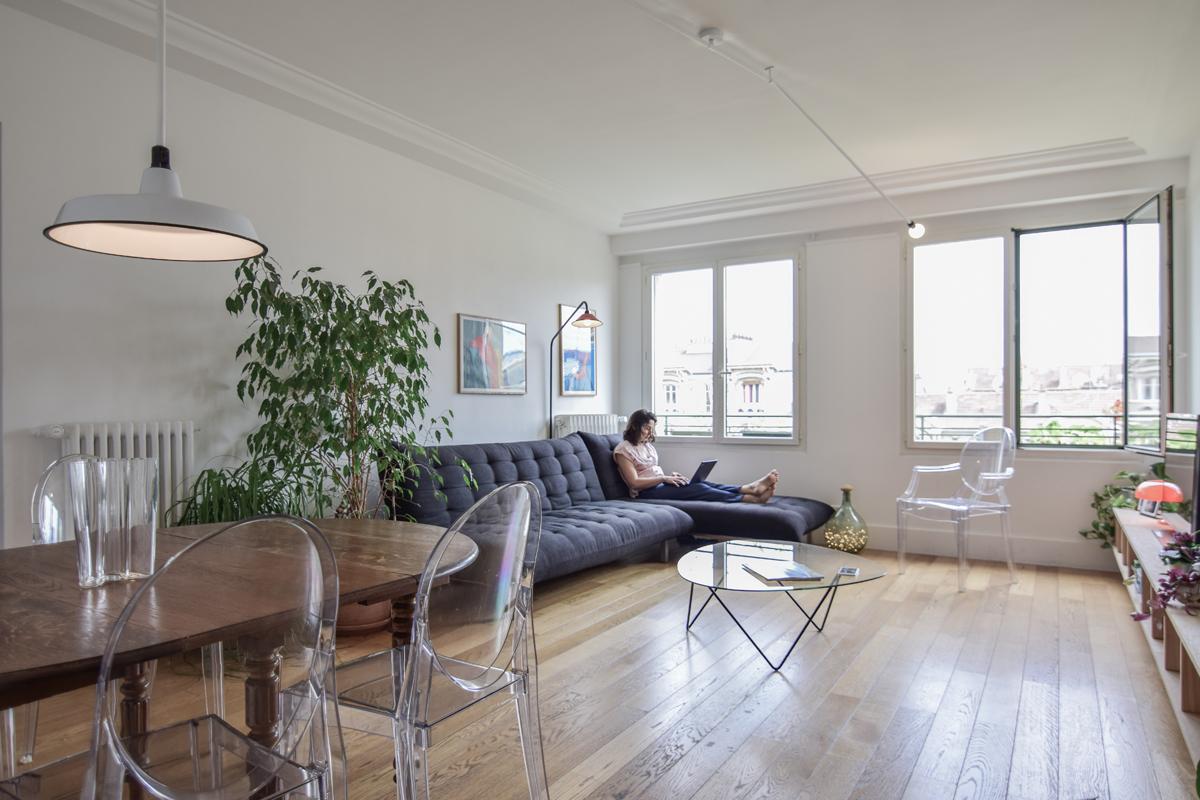 architecte-renovation-luminaire-atelier-sur-mesure-2-AREA-Studio