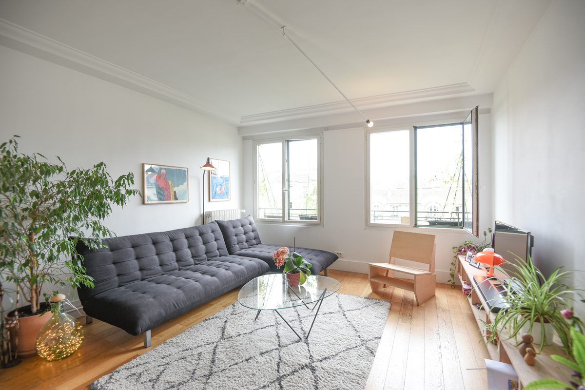 architecte-renovation-luminaire-atelier-sur-mesure-3-AREA-Studio