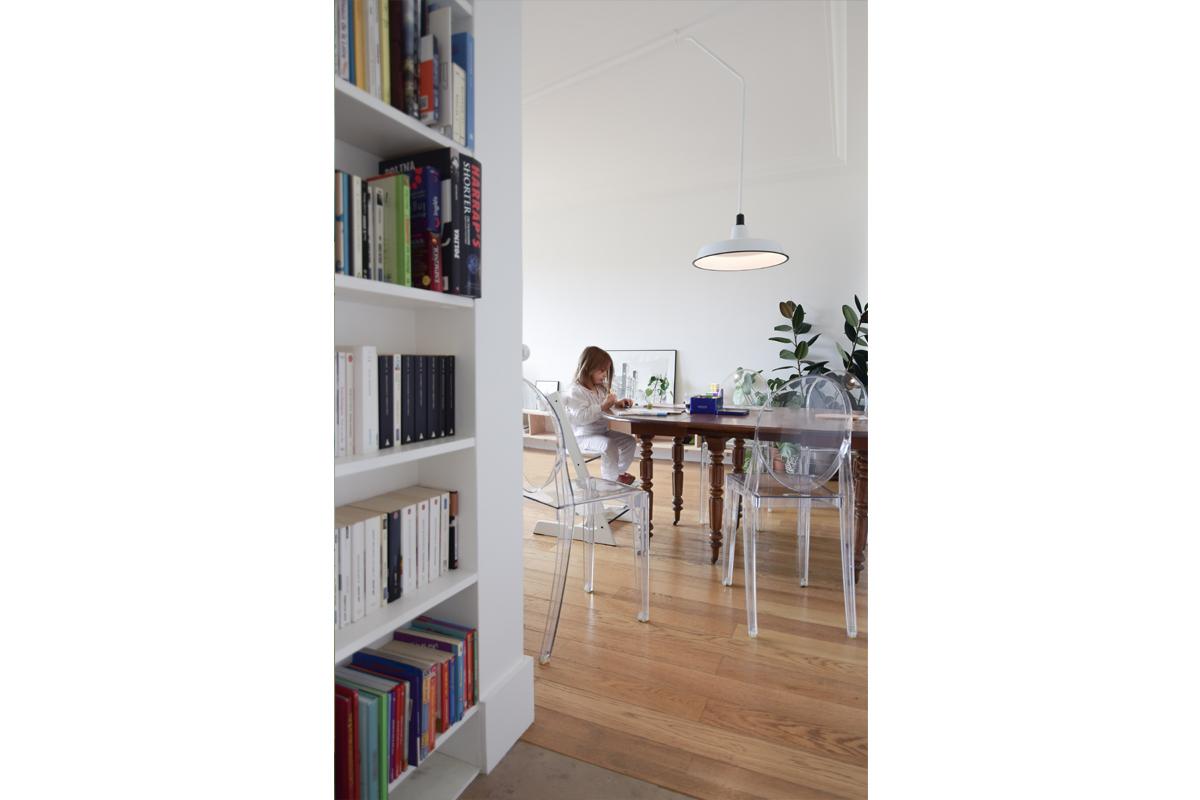 architecte-renovation-luminaire-atelier-sur-mesure-AREA-Studio