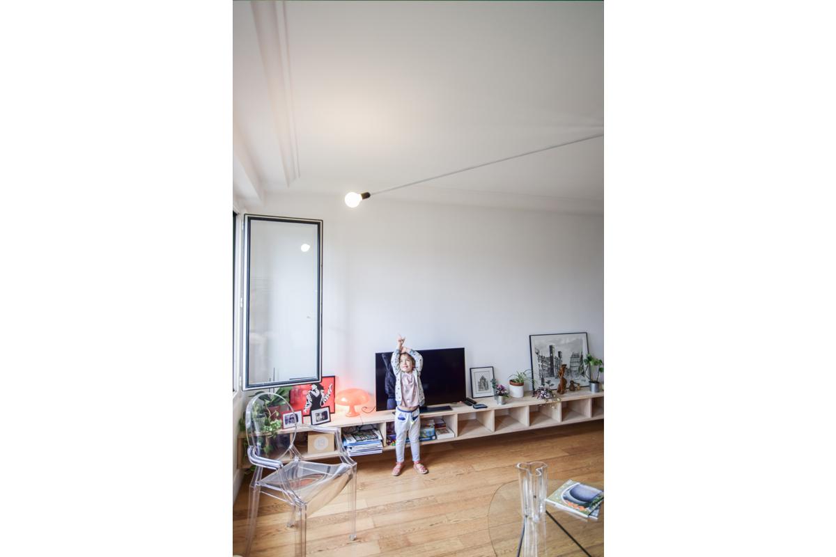architecte-renovation-meuble-bas-sur-mesure-AREA-Studio