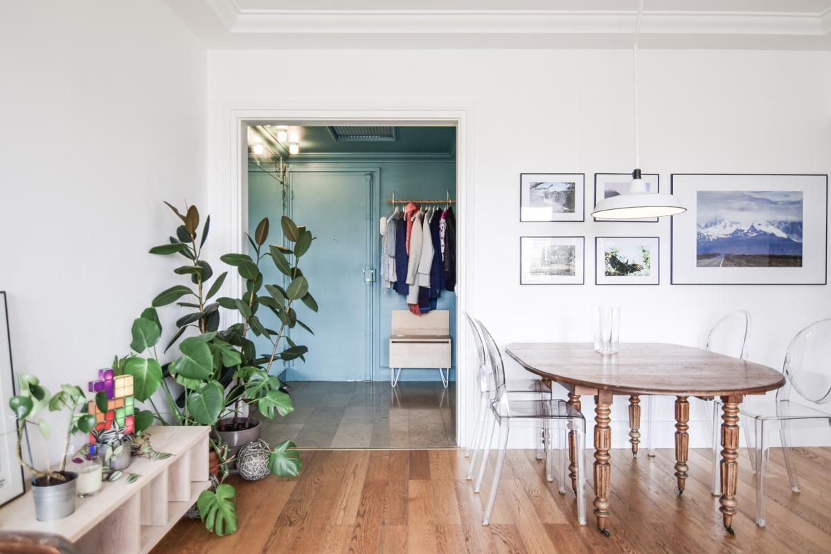architecte-renovation-penderie-ouverte-entrée-AREA-Studio
