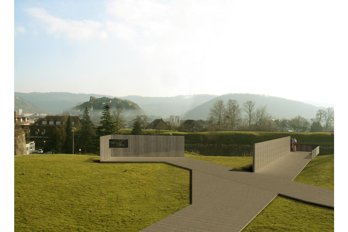 architecte-amenagement-paysager-platelage-bois-AREA-Studio-1