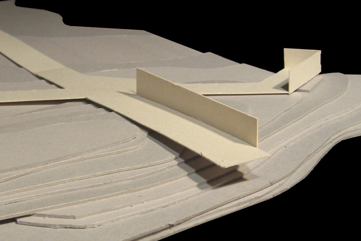 architecte-amenagement-paysager-platelage-bois-AREA-Studio-2
