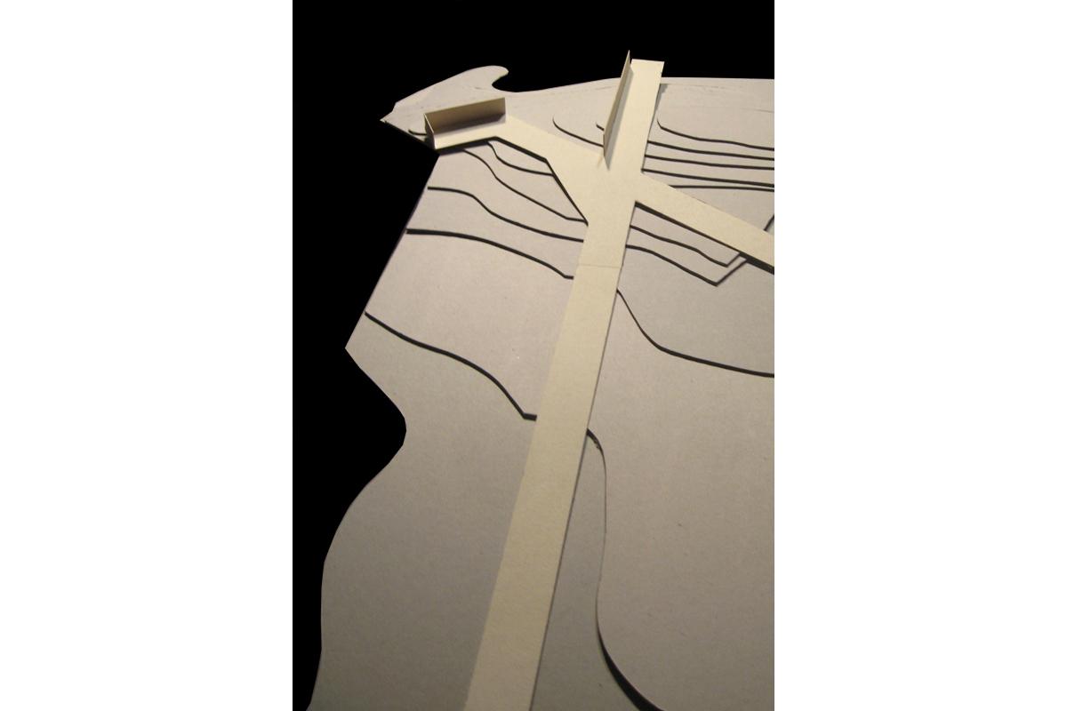 architecte-amenagement-paysager-platelage-bois-AREA-Studio