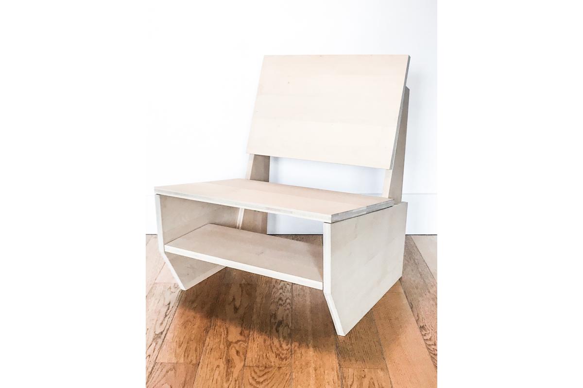 architecte-amenagement-interieur-prototype-fauteuil-bois-sur-mesure-AREA-Studio-1