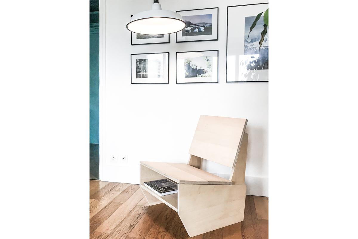 architecte-amenagement-interieur-prototype-fauteuil-bois-sur-mesure-AREA-Studio-2