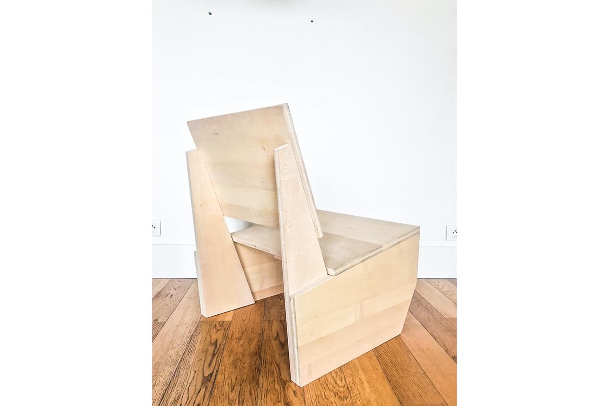 architecte-amenagement-interieur-prototype-fauteuil-bois-sur-mesure-AREA-Studio-3
