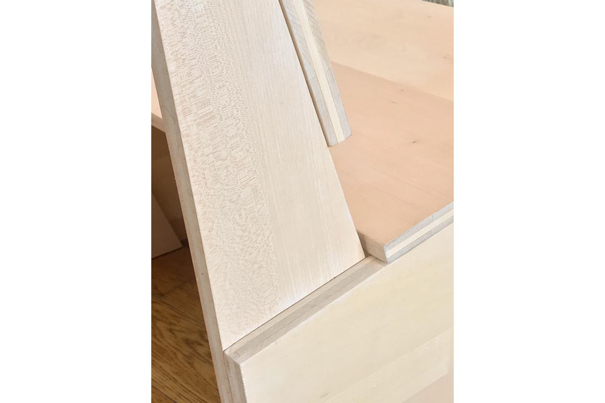 architecte-amenagement-interieur-prototype-fauteuil-bois-sur-mesure-AREA-Studio-4