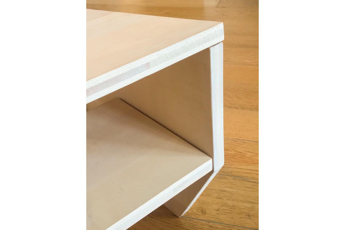 architecte-amenagement-interieur-prototype-fauteuil-bois-sur-mesure-AREA-Studio-5