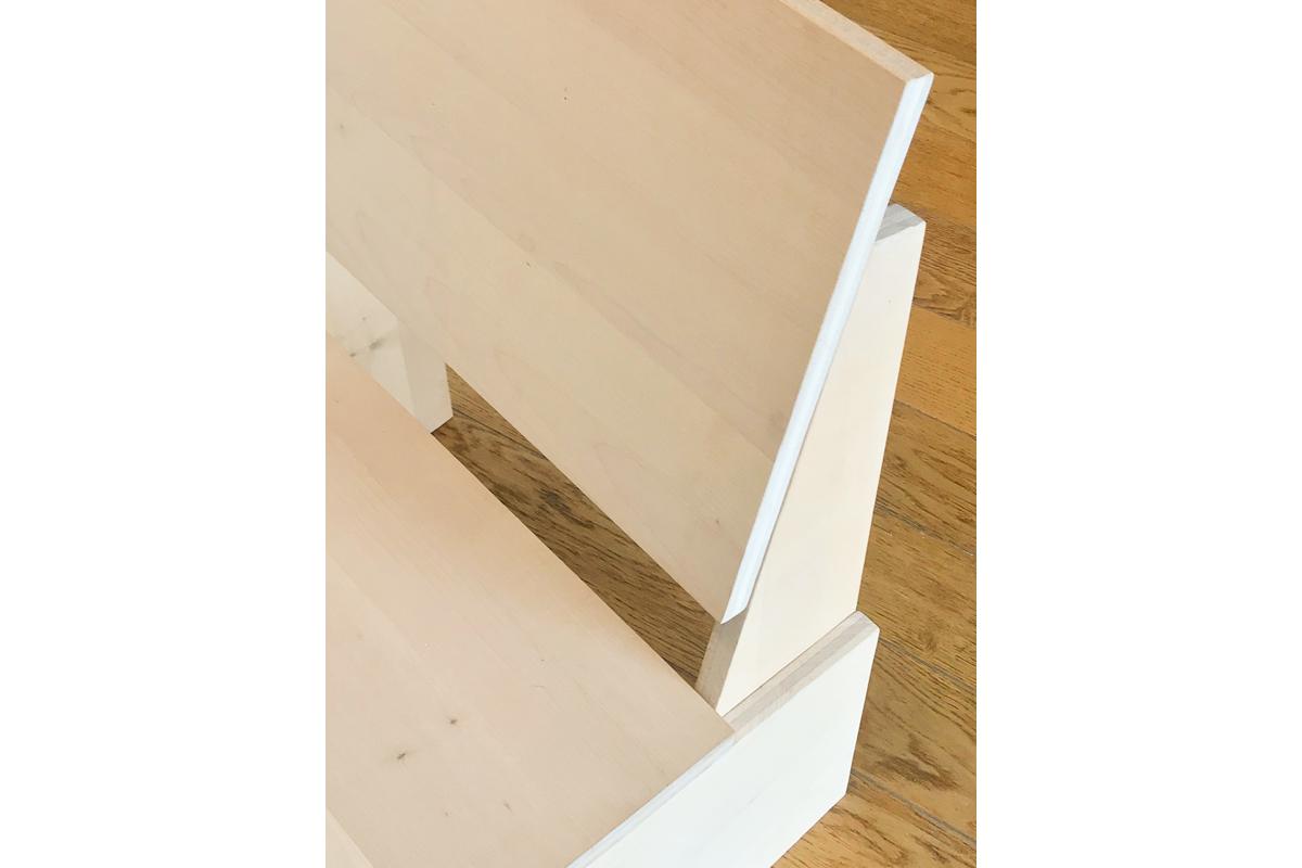 architecte-amenagement-interieur-prototype-fauteuil-bois-sur-mesure-AREA-Studio-6