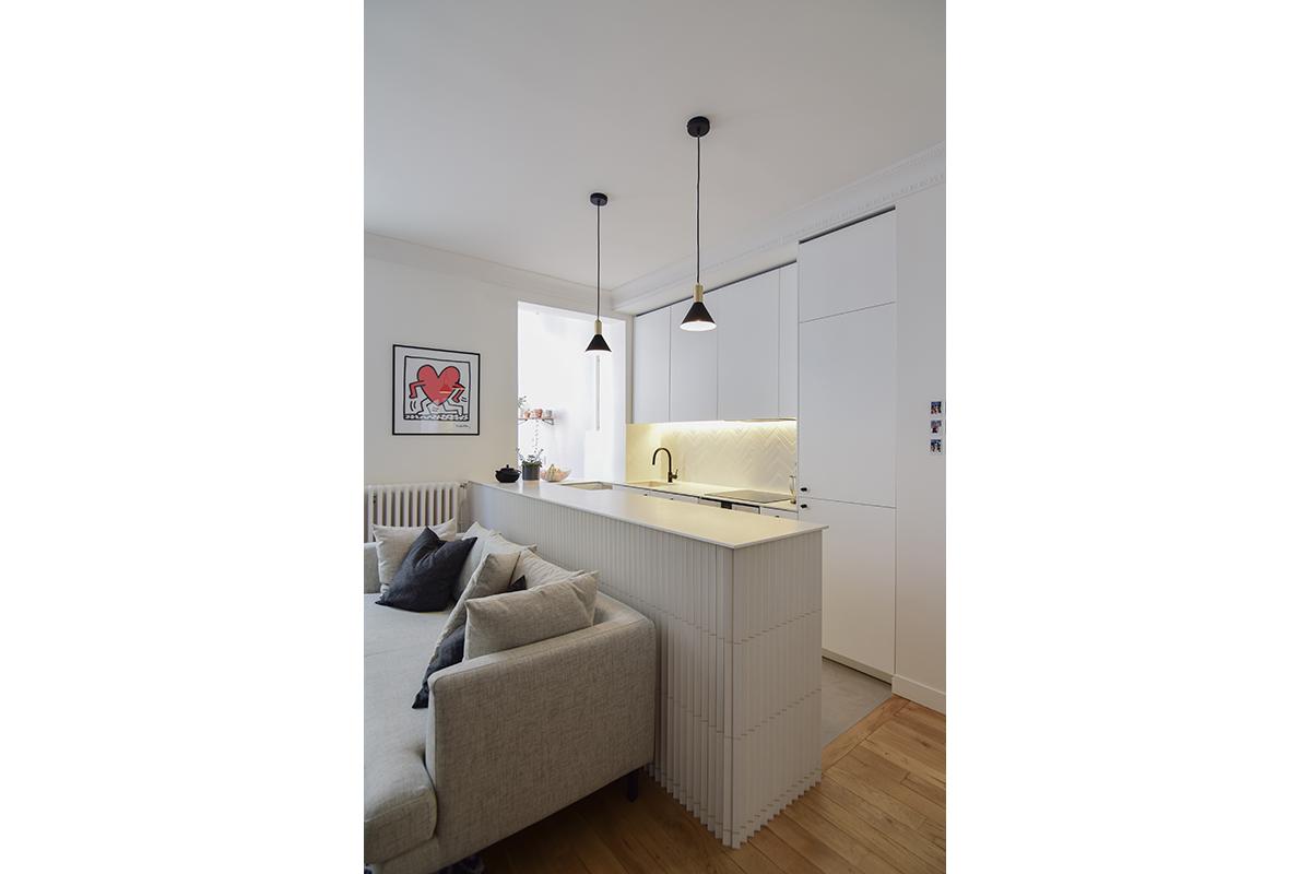 architecte-renovation-cuisne-rombini-mutina-Neolith-2-AREA-Studio