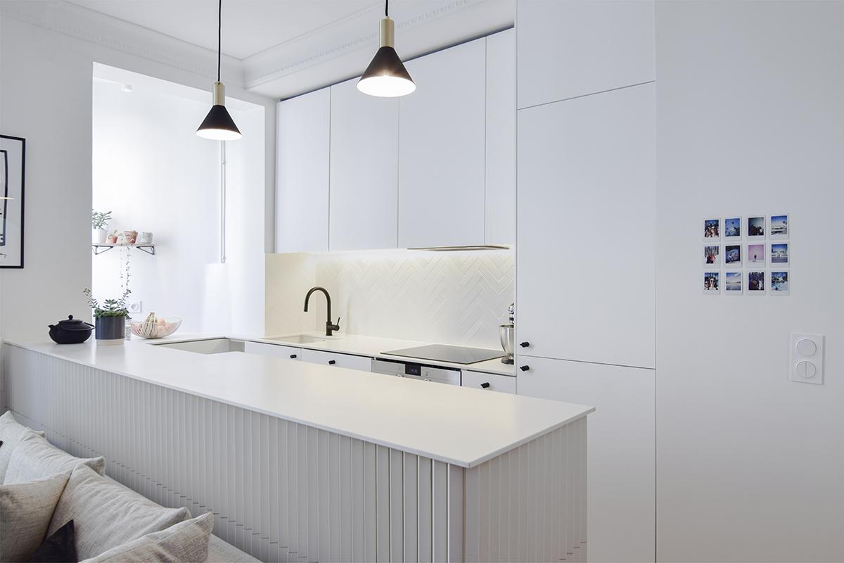 architecte-renovation-cuisne-rombini-mutina-Neolith-AREA-Studio
