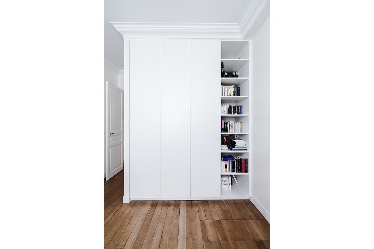 architecte-renovation-rangement-sur-mesure-AREA-Studio
