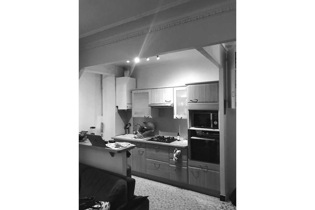 renovation-restructuration-appartement-existant-AREA-Studio