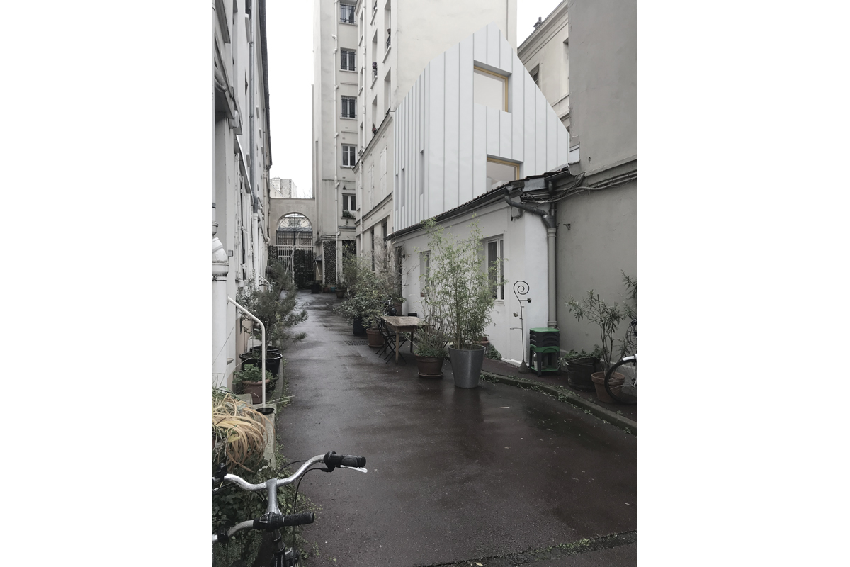 surelevation-restructuration-maison-existante-AREA-Studio.jpg