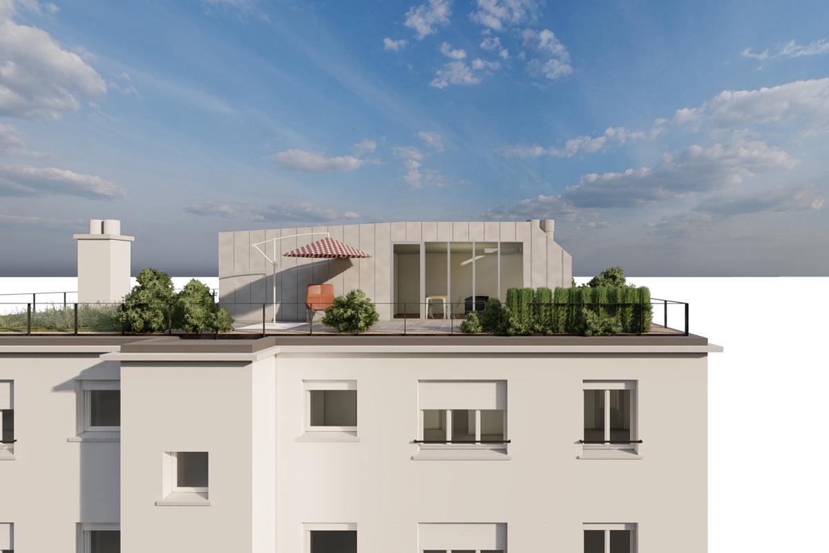 architecte-surelevation-restructuration-appartement-AREA-Studio