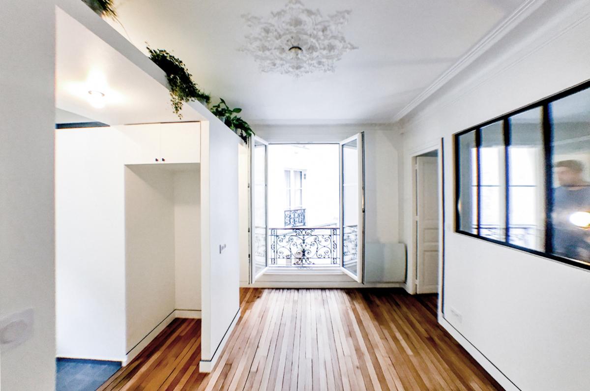 architecte-restructuration-appartement-interieur-vegetalise-AREA-Studio