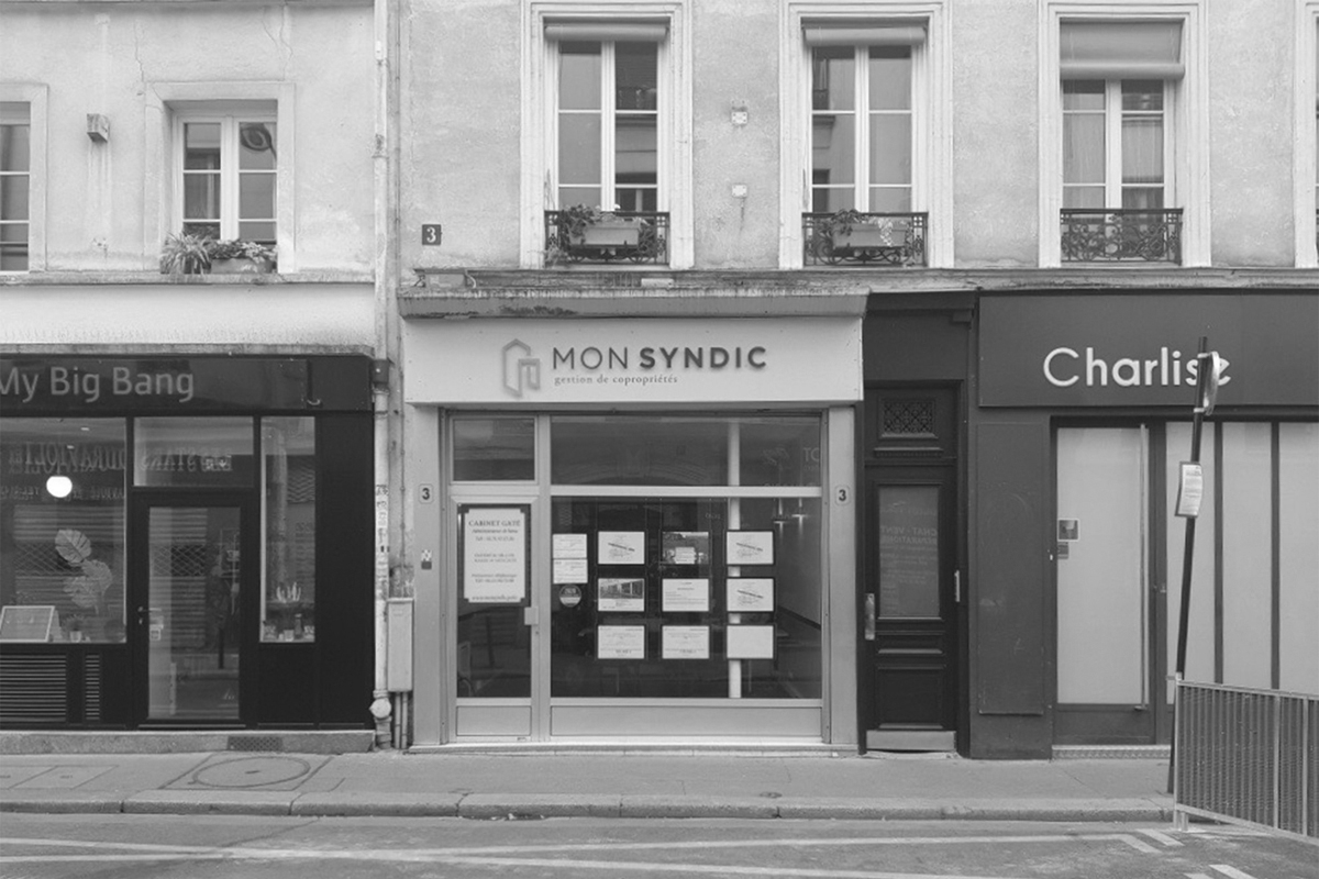 architecte-restructuration-commerce-existant-AREA-Studio.jpg