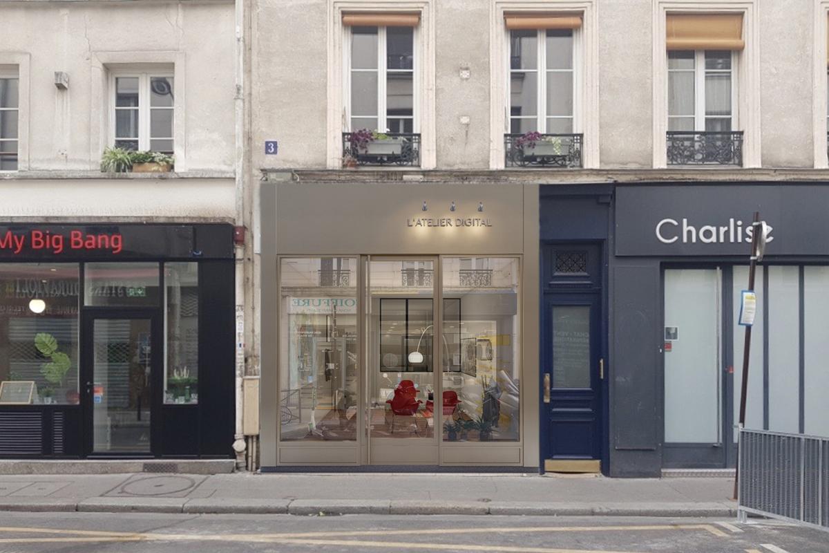 architecte-restructuration-commerce-mur-rideau-aluminium-AREA-Studio.jpg