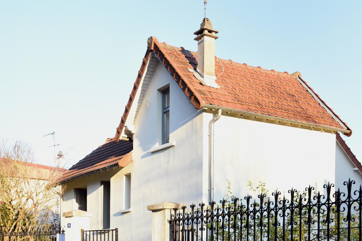 architecte-restructuration-renovation-aménagement-combles-maison-AREA