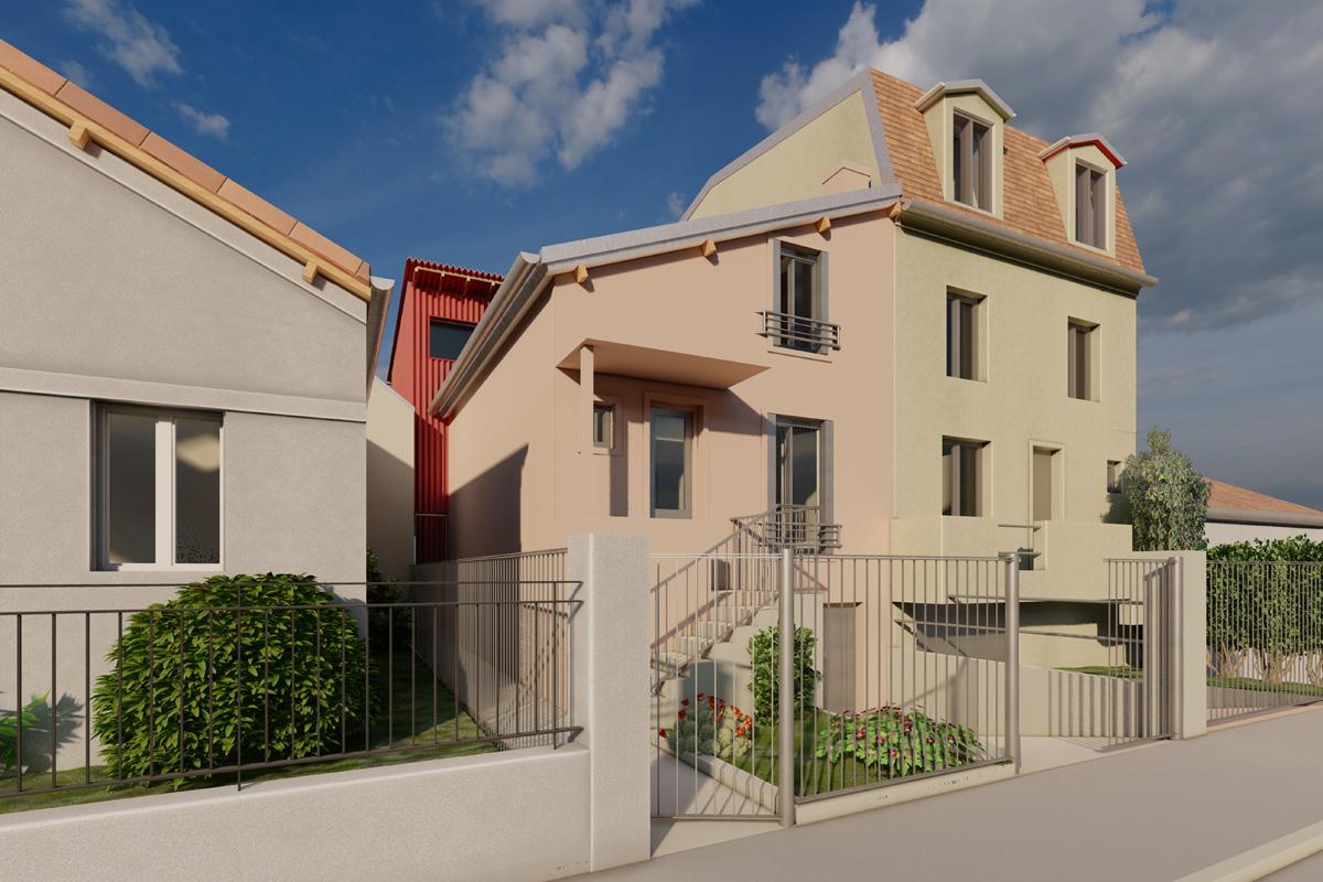 architecte-restructuration-renovation-extension-bois-maison-AREA-Studio