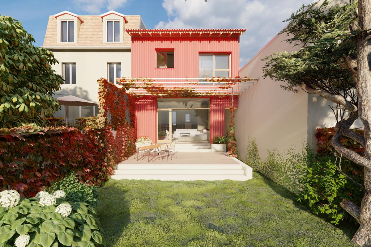 architecte-restructuration-renovation-extension-maison-AREA-Studio